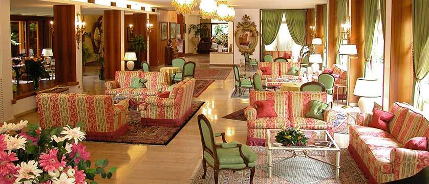 Grand Hotel Tamerici Principe, Montecatini, Italy - lounge.jpg